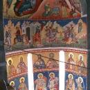 5-fresca pictura bizantina