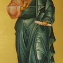 11-icoana-pe-lemn-iisus-hristos-pantocrator-40x80-cm