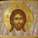 pictura bizantina   icoana-pe-lemn-sfanta-mahrama-35x20-cm_0