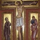 31-icoane-pe-lemn-cruce-pentru-sfantul-altar-100x200-cm