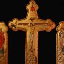 32-icoane-pe-lemn-cruce-pentru-catapeteasma-70x100-cm_0
