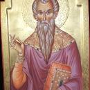 pictura bizantina  8-icoana-pe-lemn-sf-mc-ermolae-60x90-cm_0
