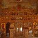 1-catapeteasma-mangalia-vedere-frontala pictura bizantina