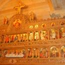 3-catapeteasma-vedere-dreapta-detaliu-prooroci-apostoli-praznicare pictura bizantina