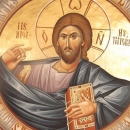 1-fresca pictura bizantina