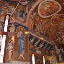 fresca-naos-si-pronaos pictura bizantina