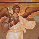 sf-arh-gavriil pictura bizantina