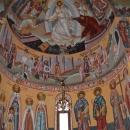 pictura bizantina   Vedere Abisda Nord pictura bizantina