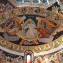 Invierea Domnului Fresca